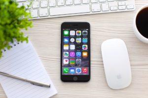 Скупка iPhone 12 Pro в Москве