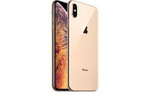 Скупка iPhone 11 Pro в Москве